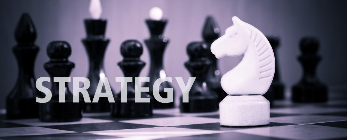 Business Owner Strategy